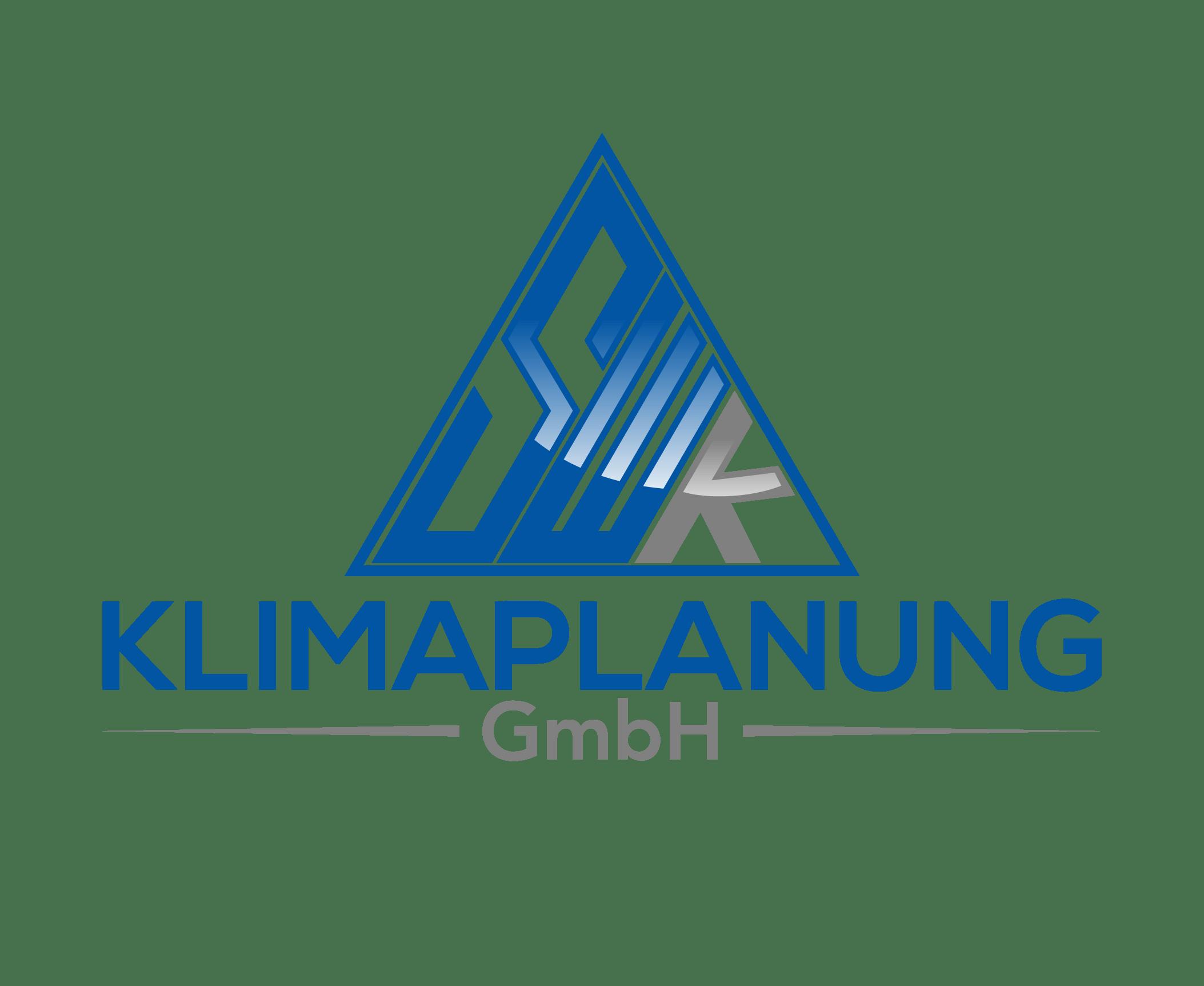 SWK Klimaplanung GmbH-01