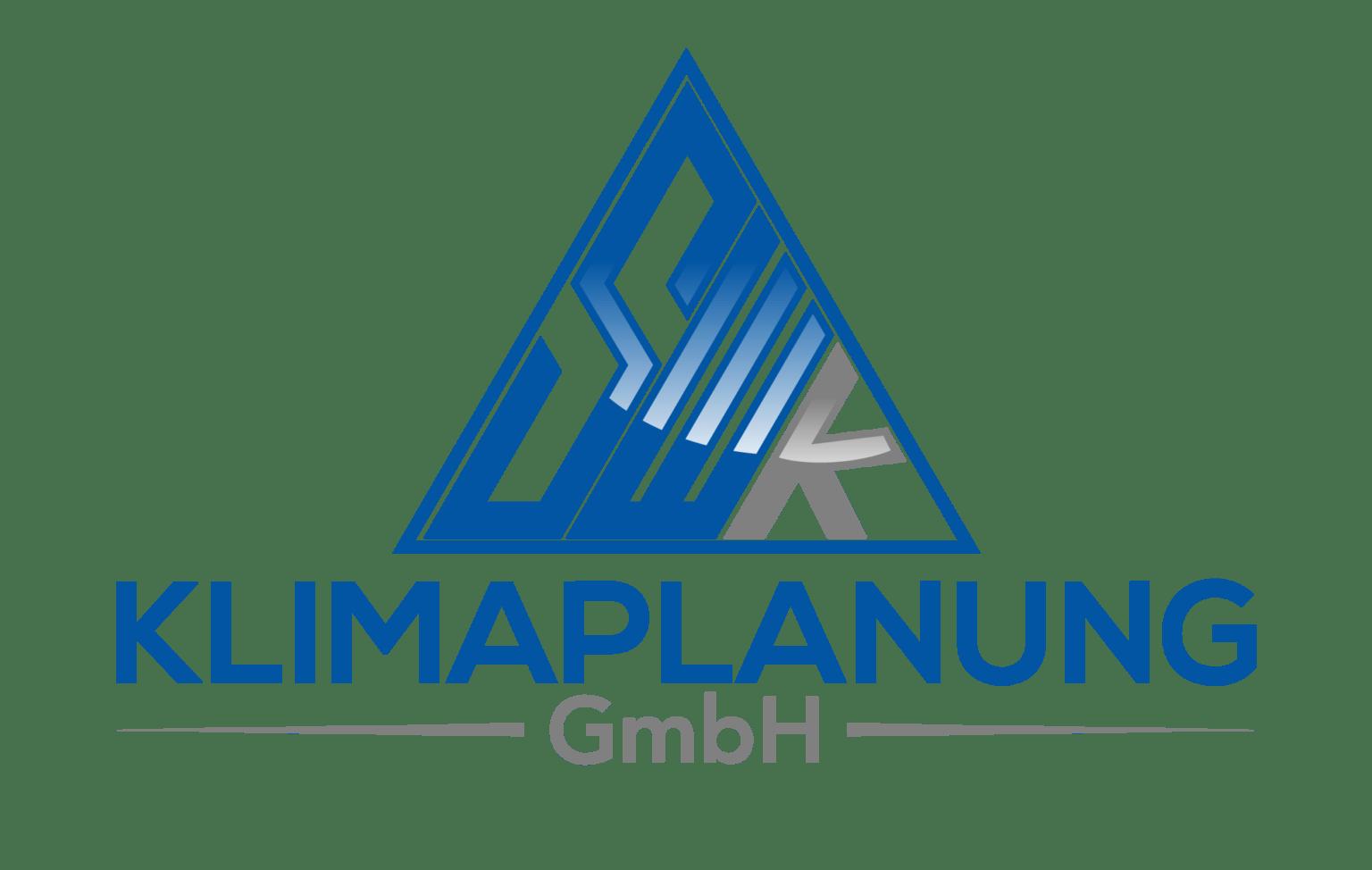 cropped-SWK-Klimaplanung-GmbH